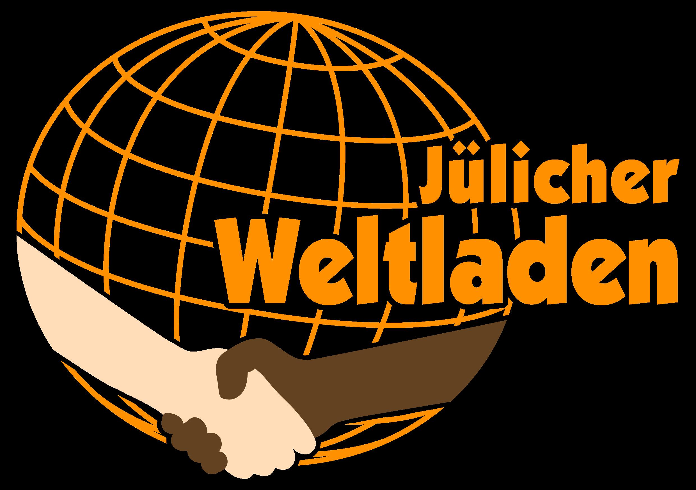 Weltladen Jülich